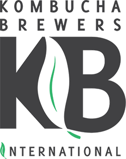 3Kombucha-Brewers-International-logo_square.png