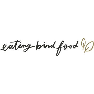 eatingbirdfood.jpg