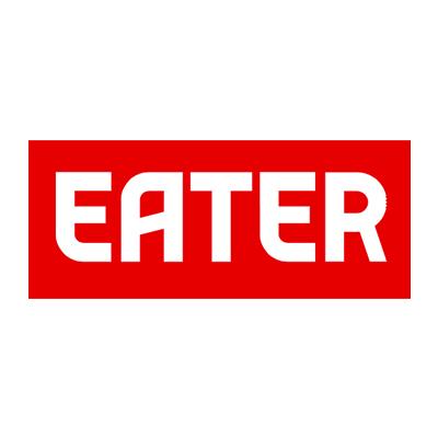 eatersquare.jpg