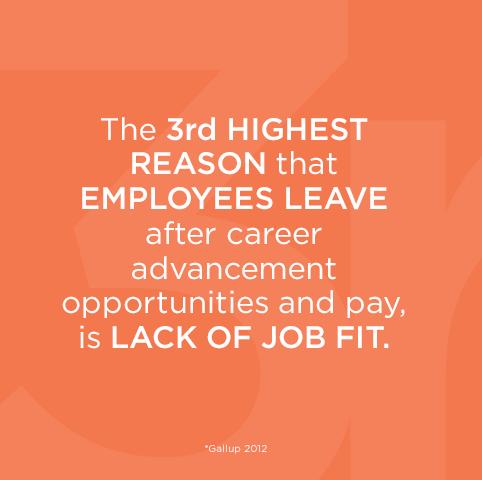 jobfit.png
