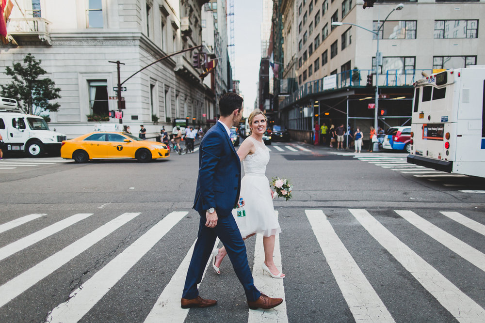 NYC-Central-Park-Documentary-Elopement-Photographer-31.jpg