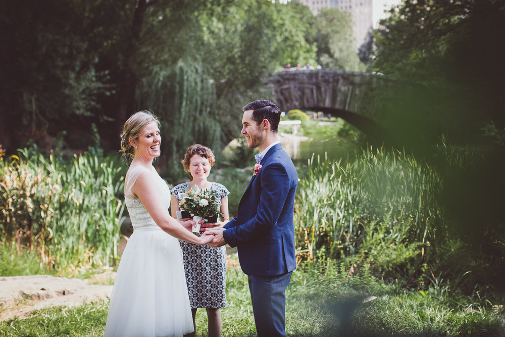 NYC-Central-Park-Documentary-Elopement-Photographer-19.jpg