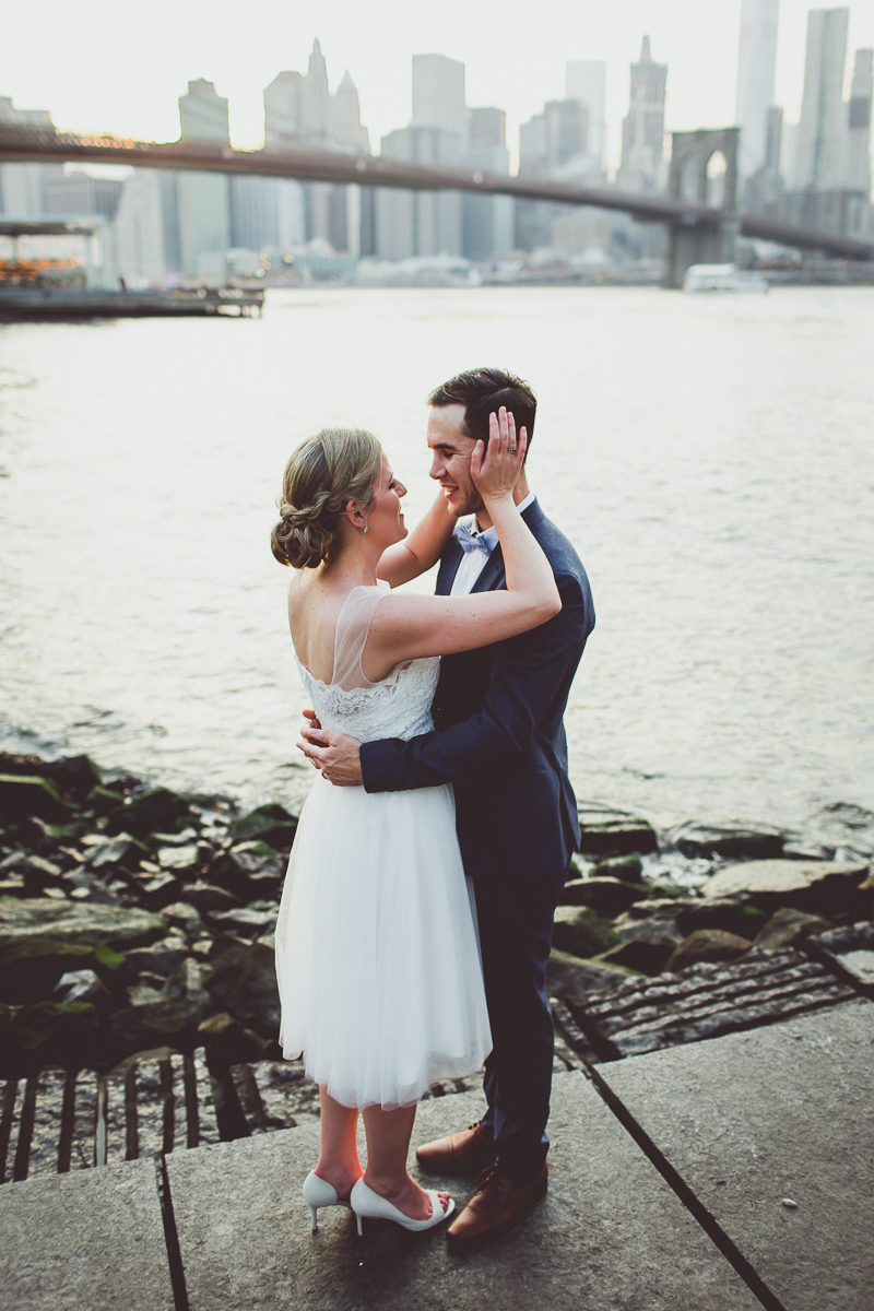 NYC-Central-Park-Documentary-Elopement-Photographer-43.jpg