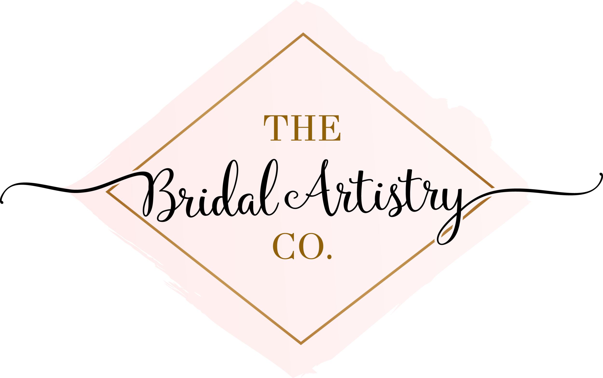 The Bridal Artistry Co.