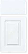 Square-21-D (949 White)