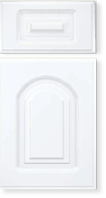 Arch-43-D (949 White)