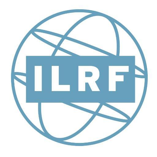 ILRF logo.jpg