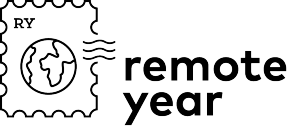Remote Year Logo.png