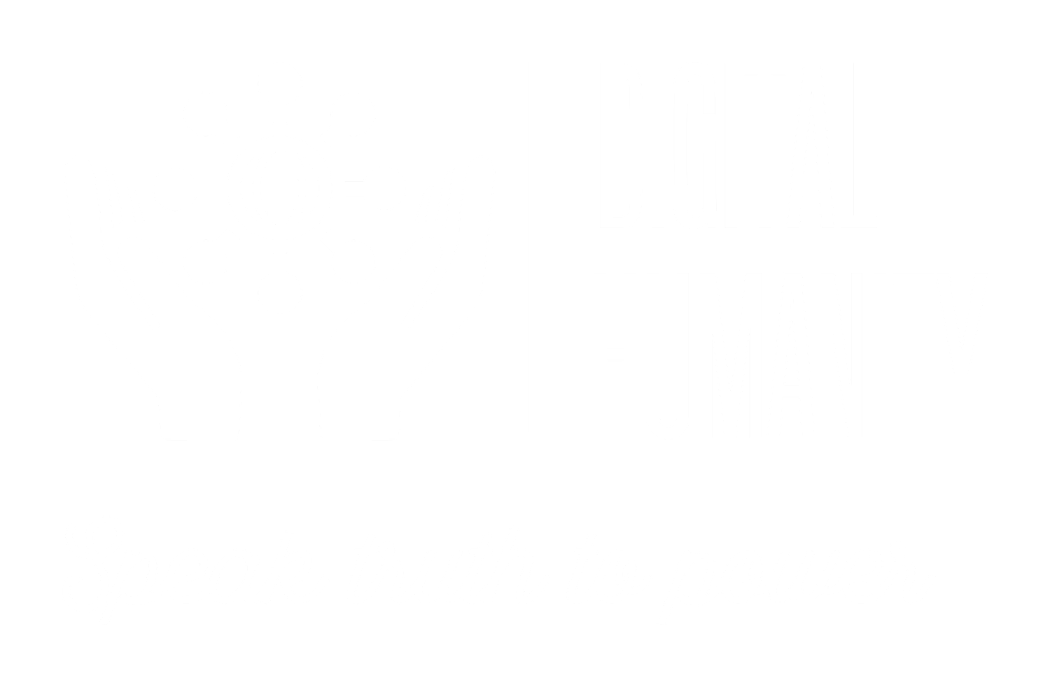 Digital Humanity
