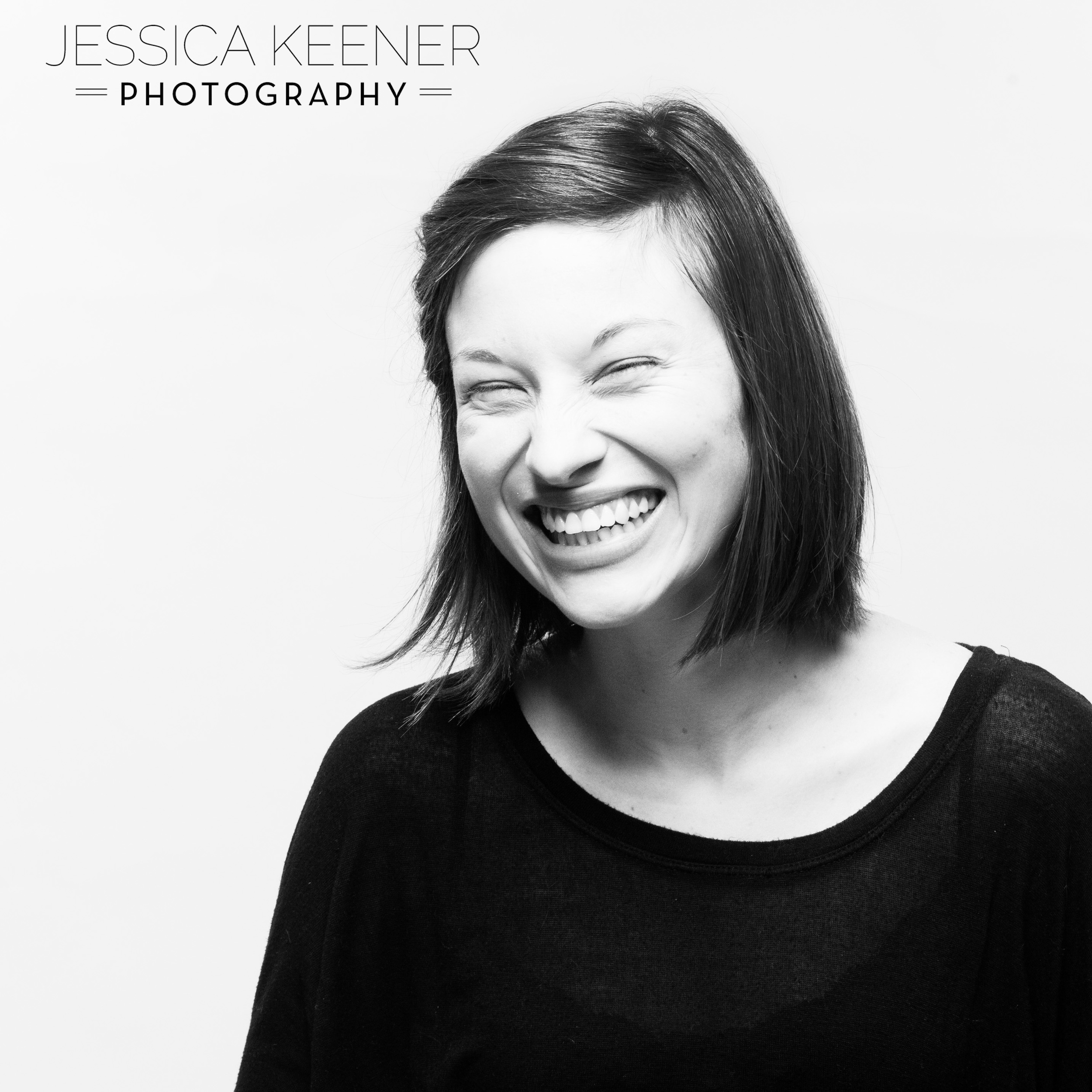 FOLF2_Jessica_Keener_Photography (57 of 97)-2