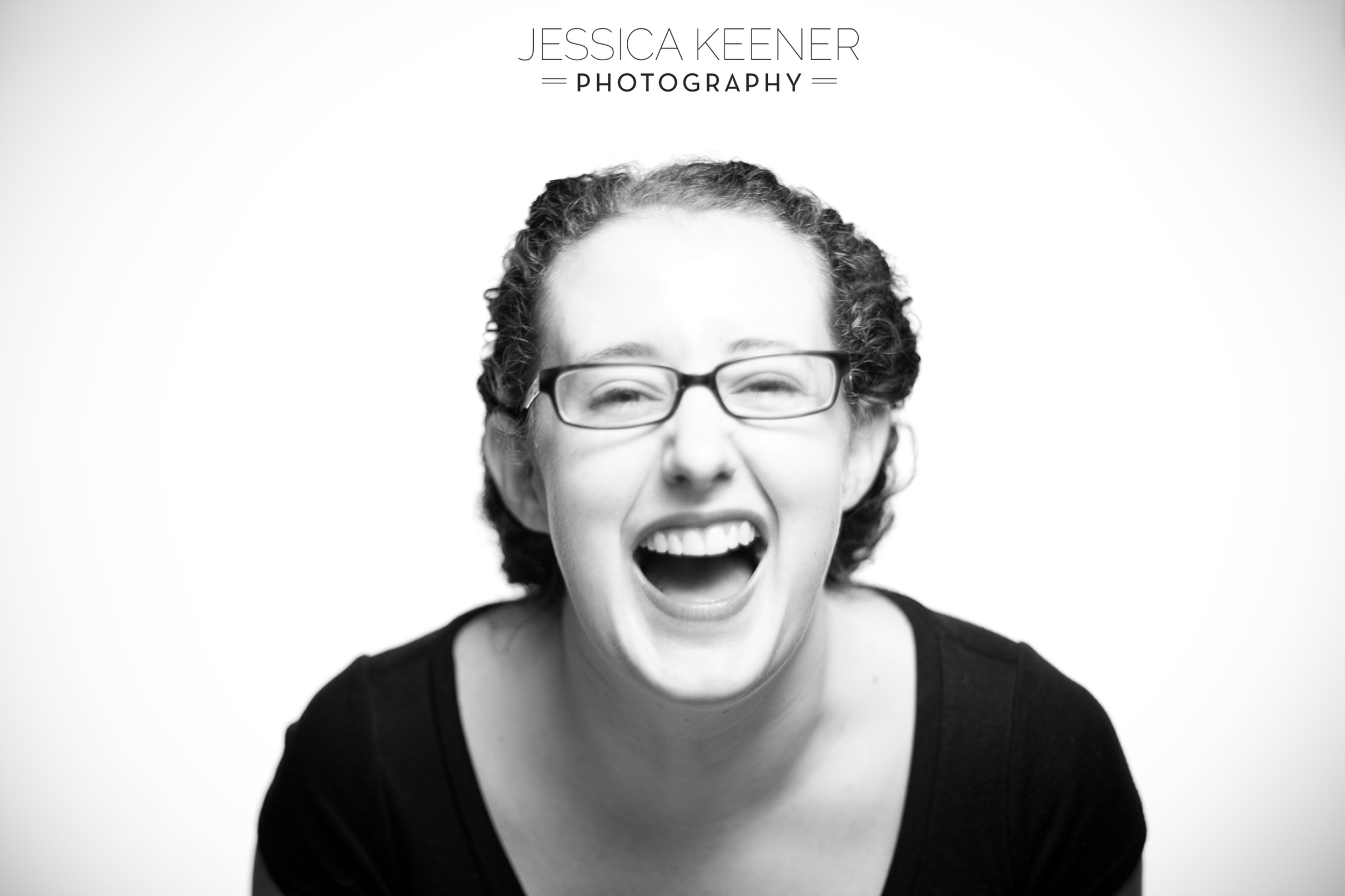 Jessica Keener Photography