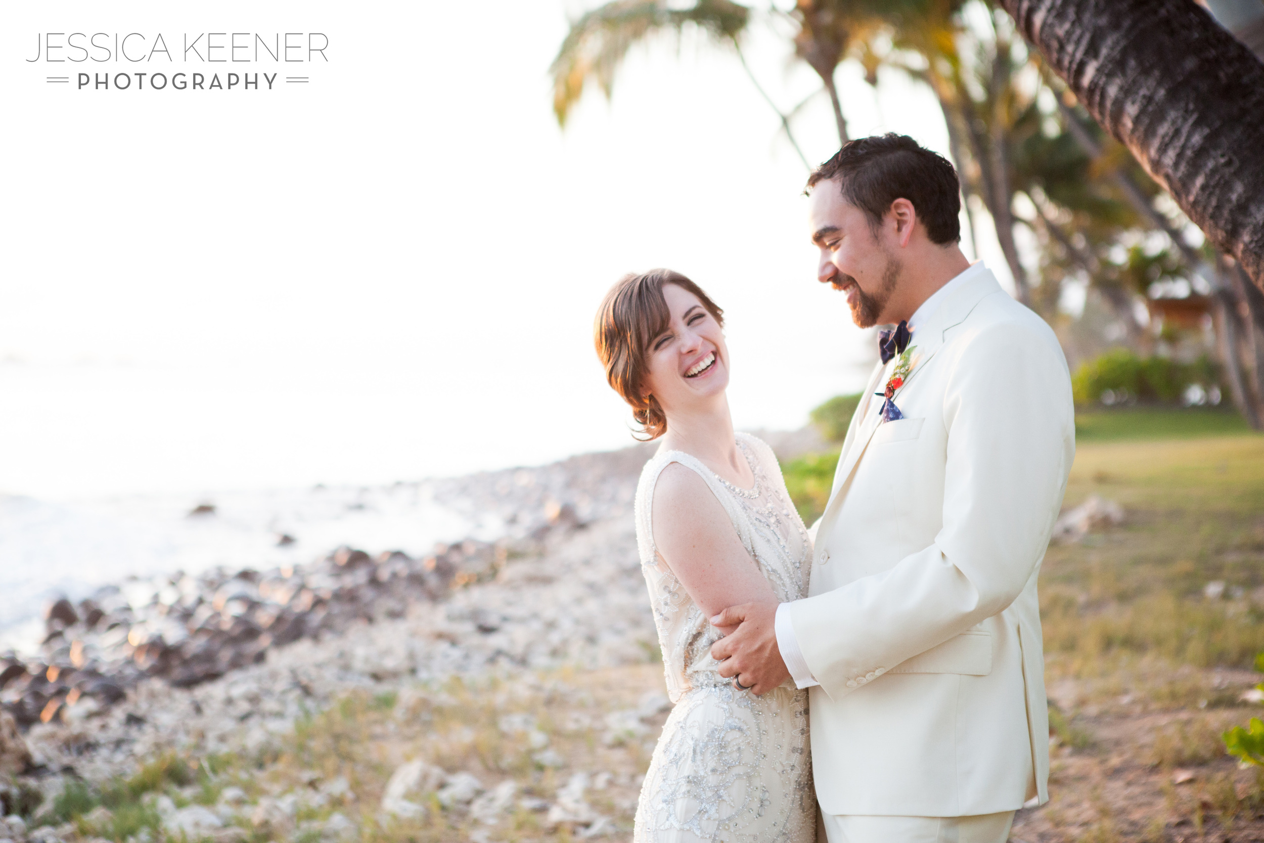 Steven&Leah_Maui_Wedding (56 of 78)