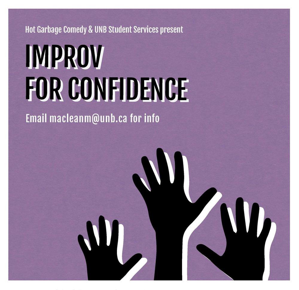 Improv+For+Confidence.jpg