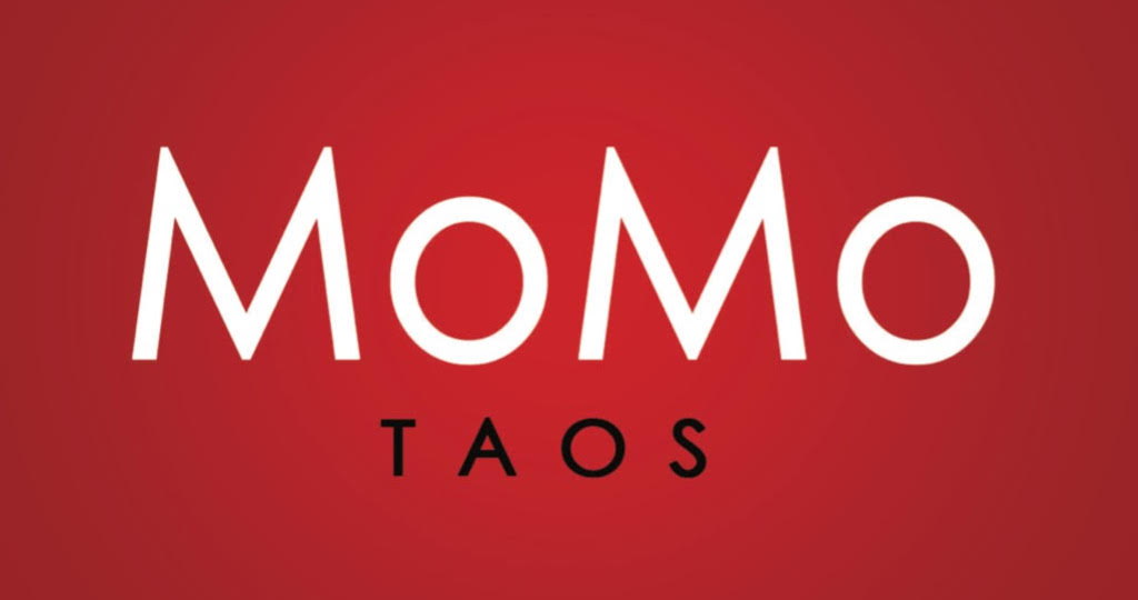 Taos Gallery, MoMo, Taos Pottery, Jewelry, Art
