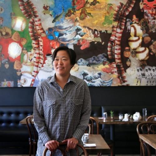 Popular sushi restaurant Kyatchi opening second location in St. Paul, replacing Tanpopo - Star Tribune – June 19, 2017