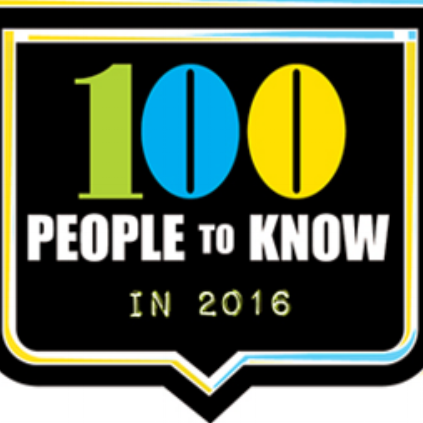 100 people to know in 2016,Kim Bartmann - Twin Cities Business – Nov 25, 2015