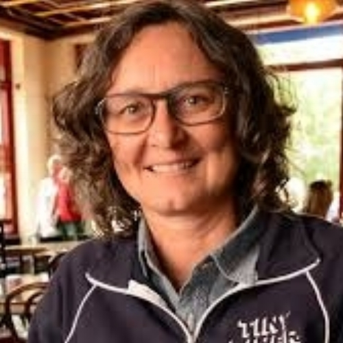 Ask a Midwesterner: Kim Bartmann, Minneapolis Restaurant Maven - Modern Midwest – June 2016