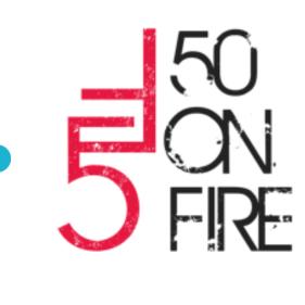 Minne Inno's 2017 50 on Fire Awards  - American Inno — November 9, 2017