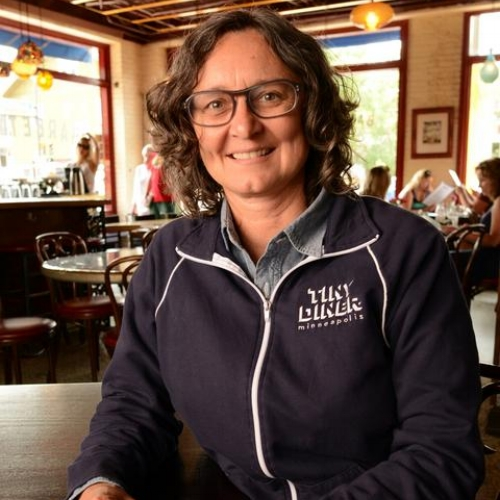 7 Twin Cities Restaurants Are Adding a Service Charge to Pay for Employees' Health Insurance - Minneapolis/St. Paul Business Journal — July 27, 2017