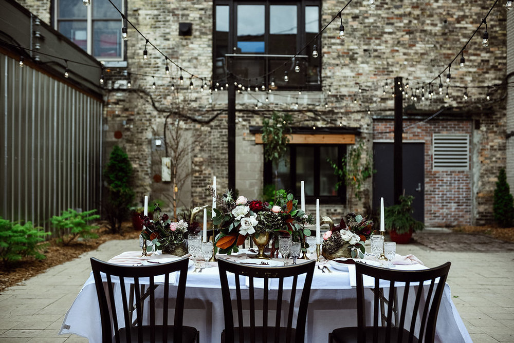 RED STAG SUPPERCLUB CLUB ROOM AND COURTYARD WEDDING VENUE MINNEAPOLIS IMAGE BARTMANN GROUP5.JPG