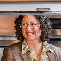 100 People To Know in 2019: Kim Bartmann    Twin Cities Business - December 1st, 2018