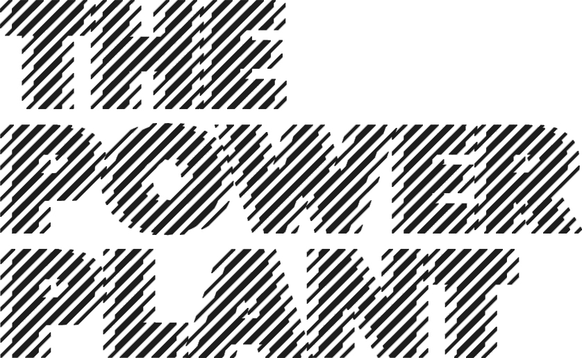 Logo_ThePowerPlant_gris.jpg