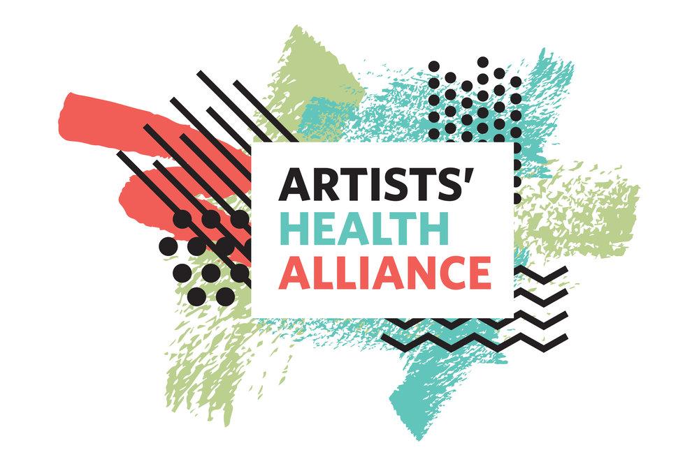 artisthealthalliance-logo1.jpg