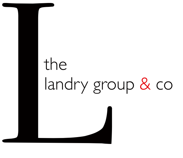 The Landry Group & Co