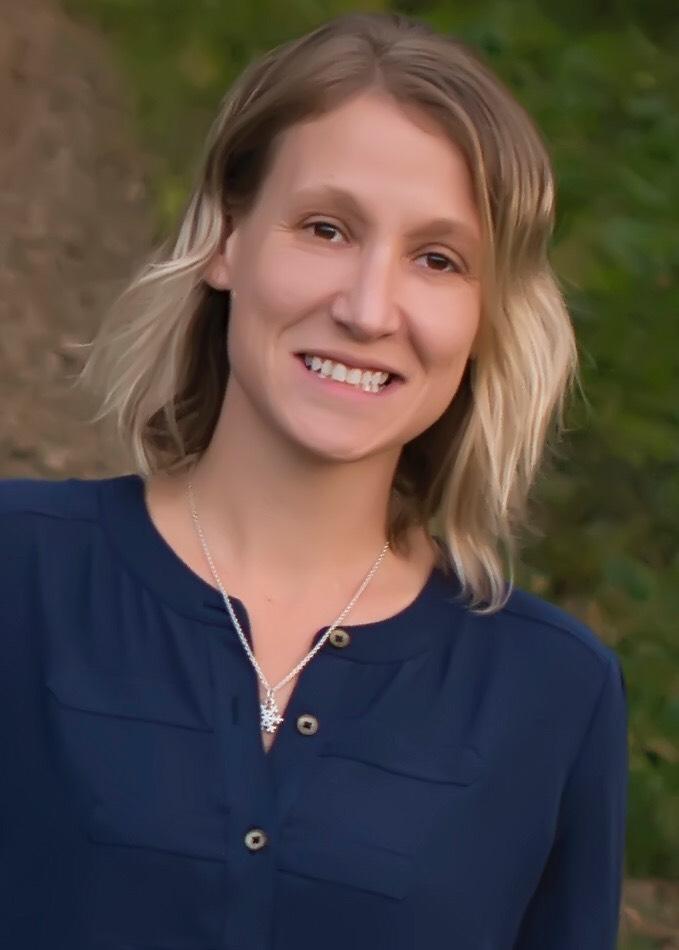 Amy Schaffer - Philanthropist