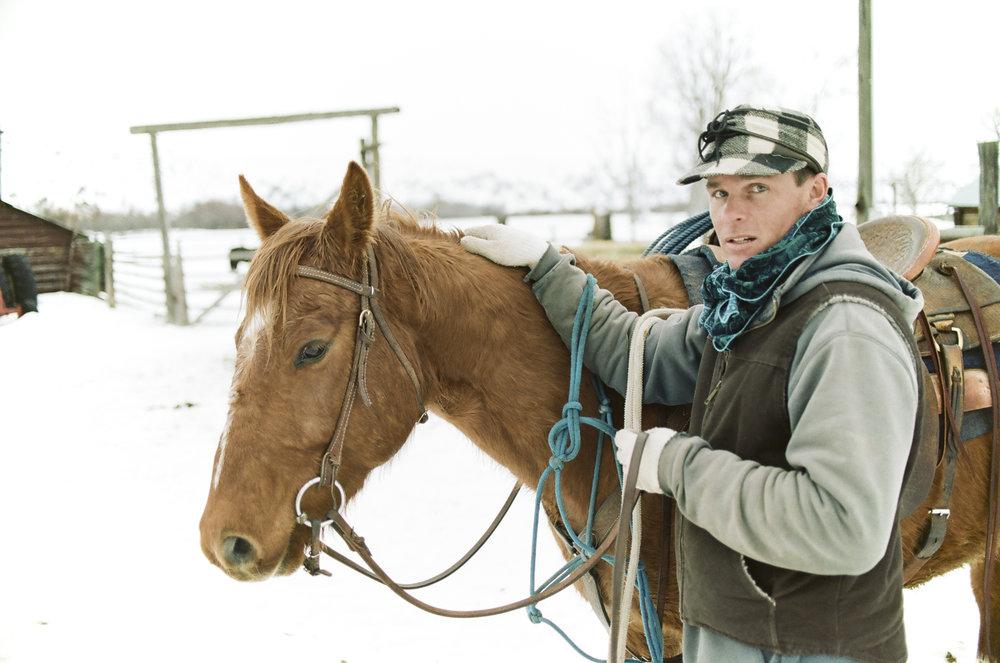 4 -- Shawn with sorrel colt.jpg
