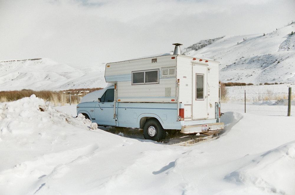 10 -- Old Idaho camper.jpg