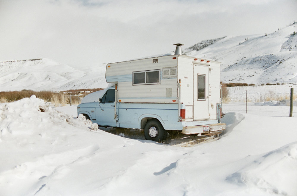 10 -- Old Idaho camper.jpg