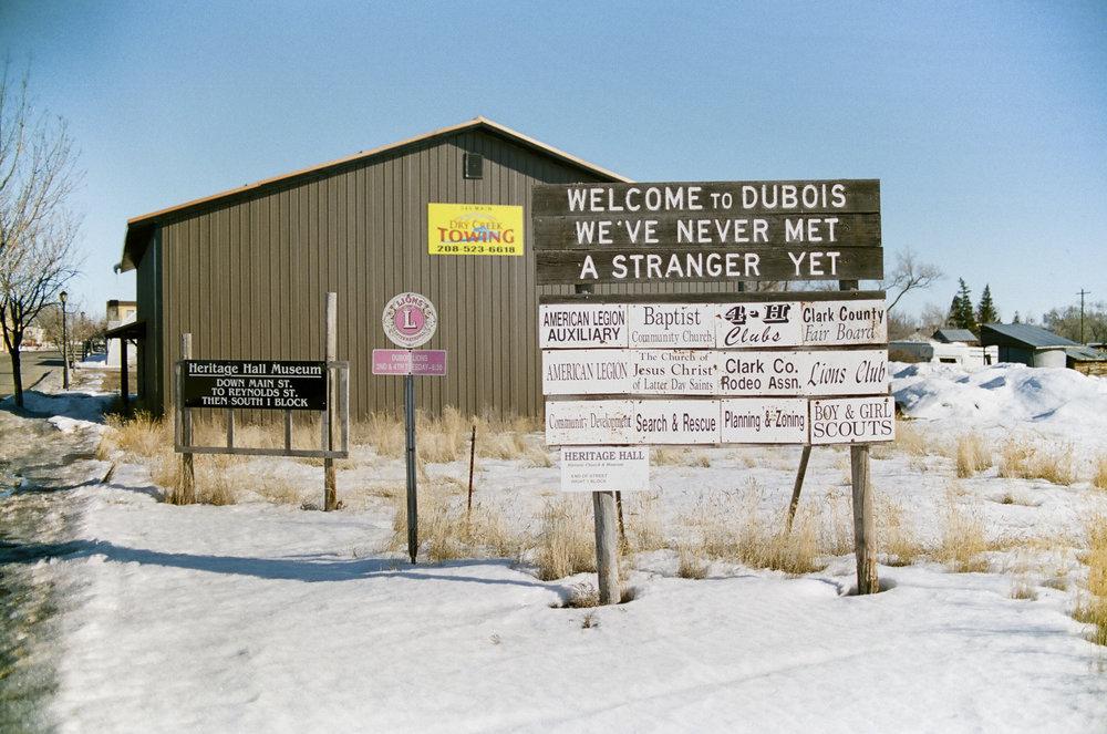 11 -- Dubois, Idaho.jpg