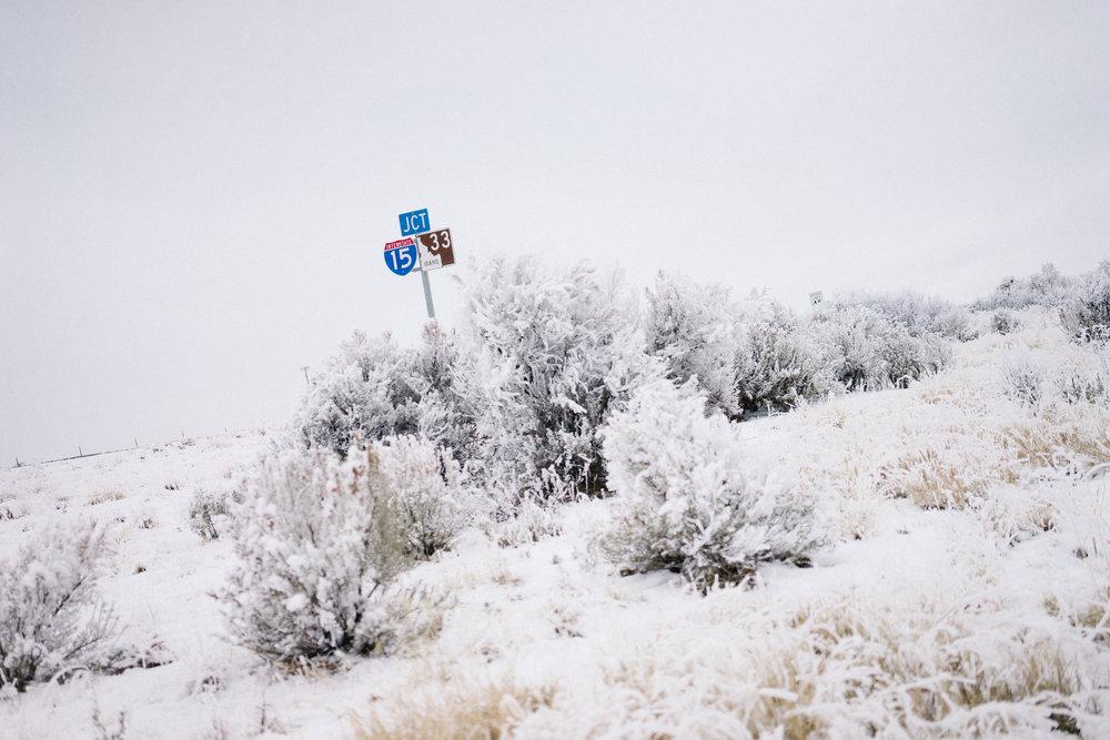 9 - Snow in the desert.jpg