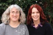 Anne and Helen.jpg