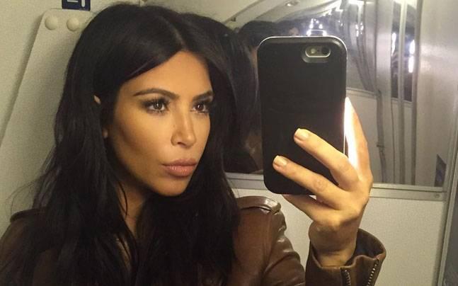kim-kardashian-story_647_101915072343.jpg