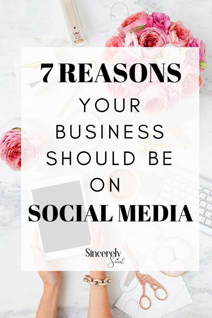 7-reasons-social-media