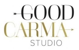 good.carma.studio.jpg