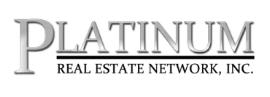 platinum-real-estate.png