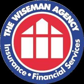wiseman-agency-inc.png