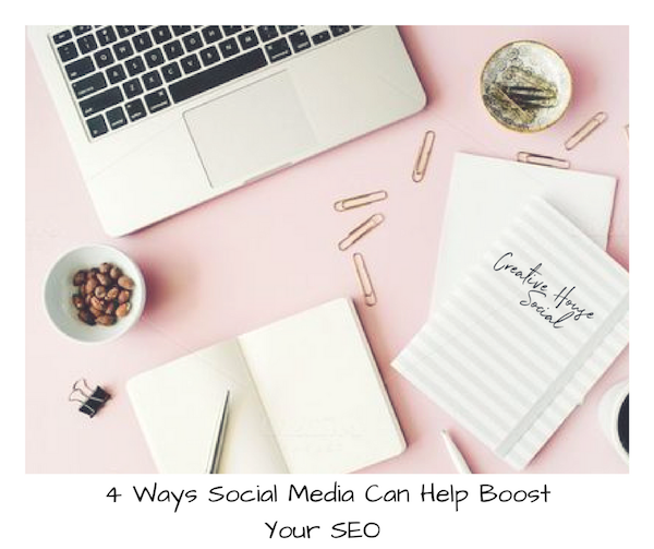 4 Ways Social Media Can Help Boost Your SEO (4).png