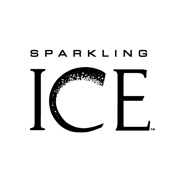 sparking-ice.png