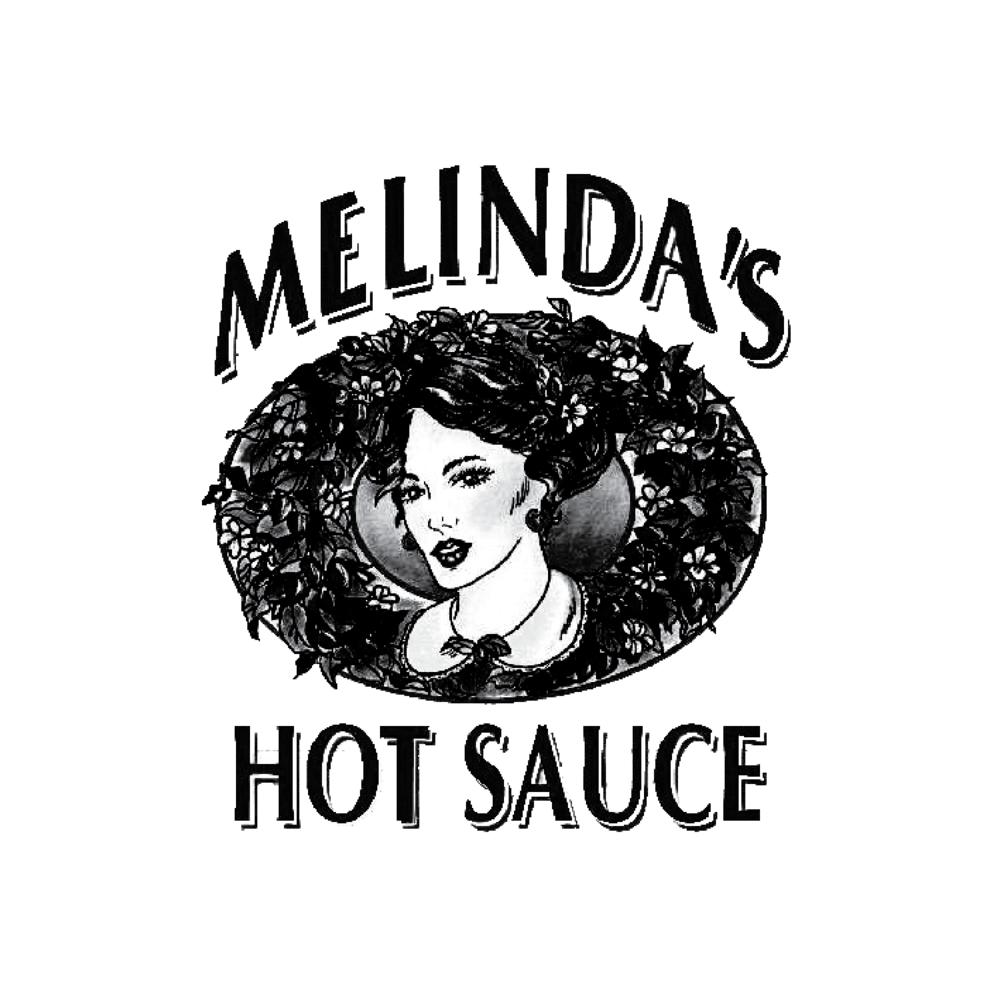 Melinda'sHotSauce.png
