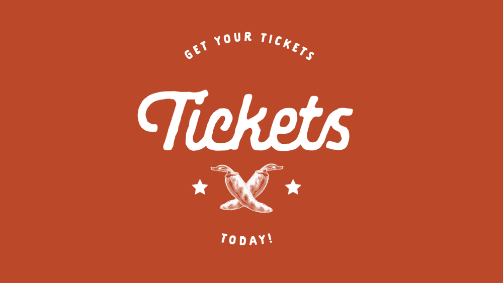 ticket-header.png