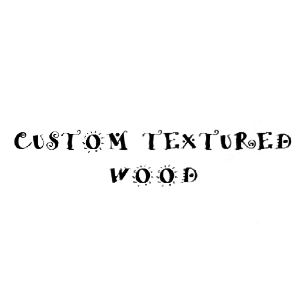 customtexturedwood.png