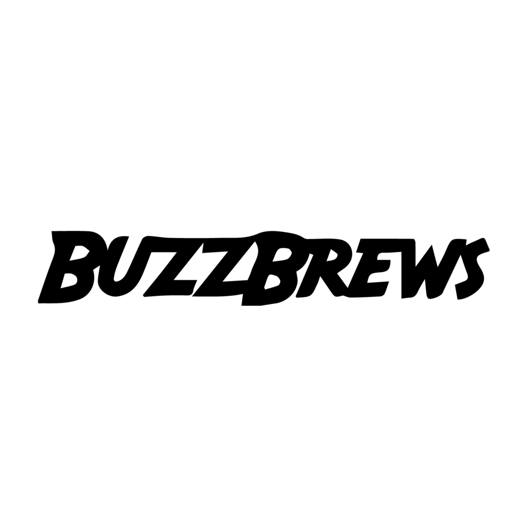 Buzzbrews.png