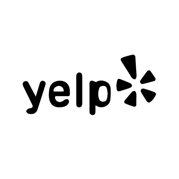 yelp.png