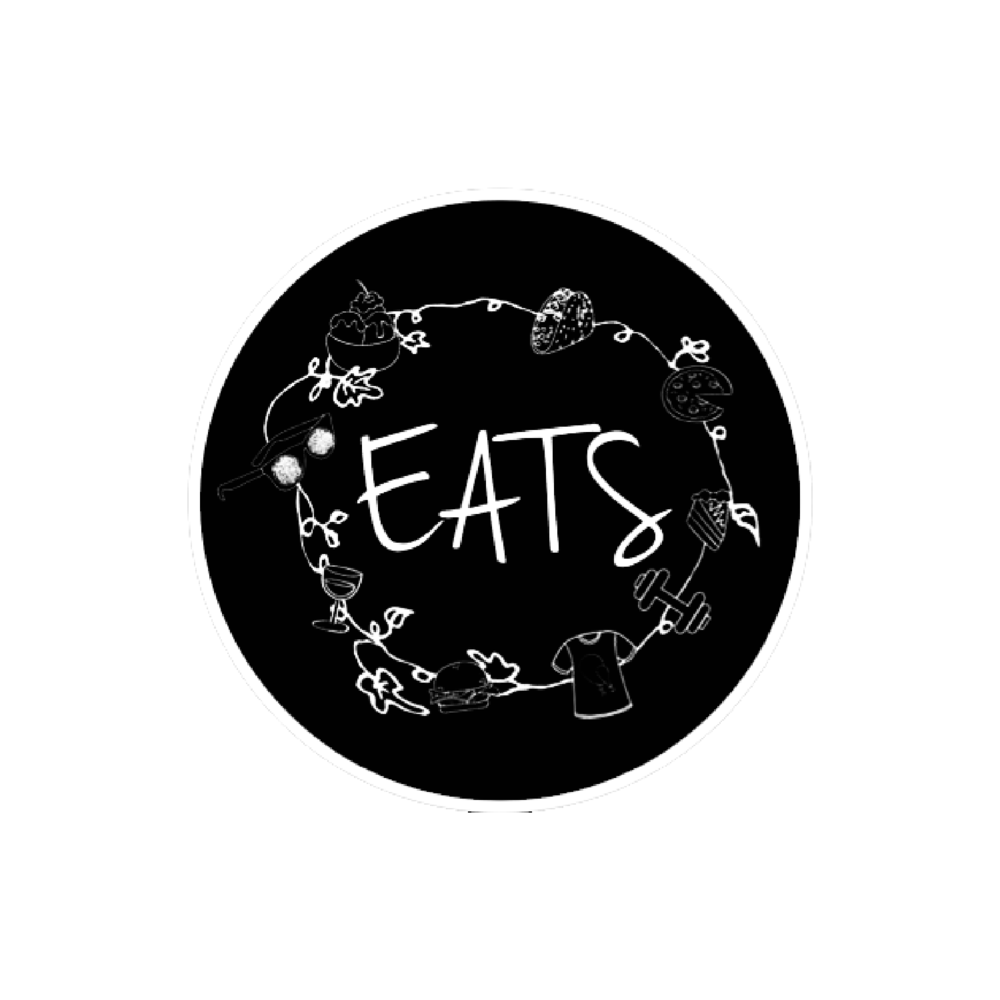 EatsBlog.png