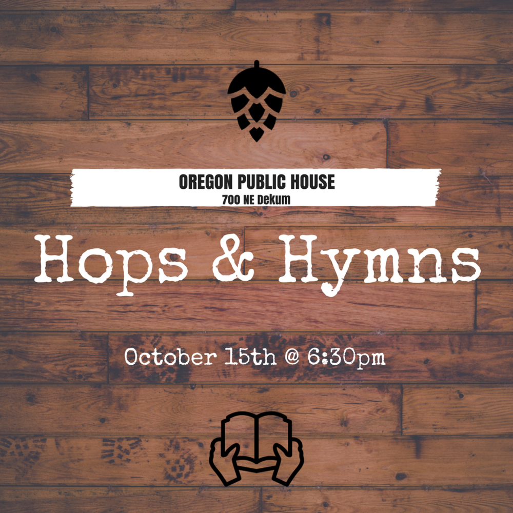 Hops & Hymns.png