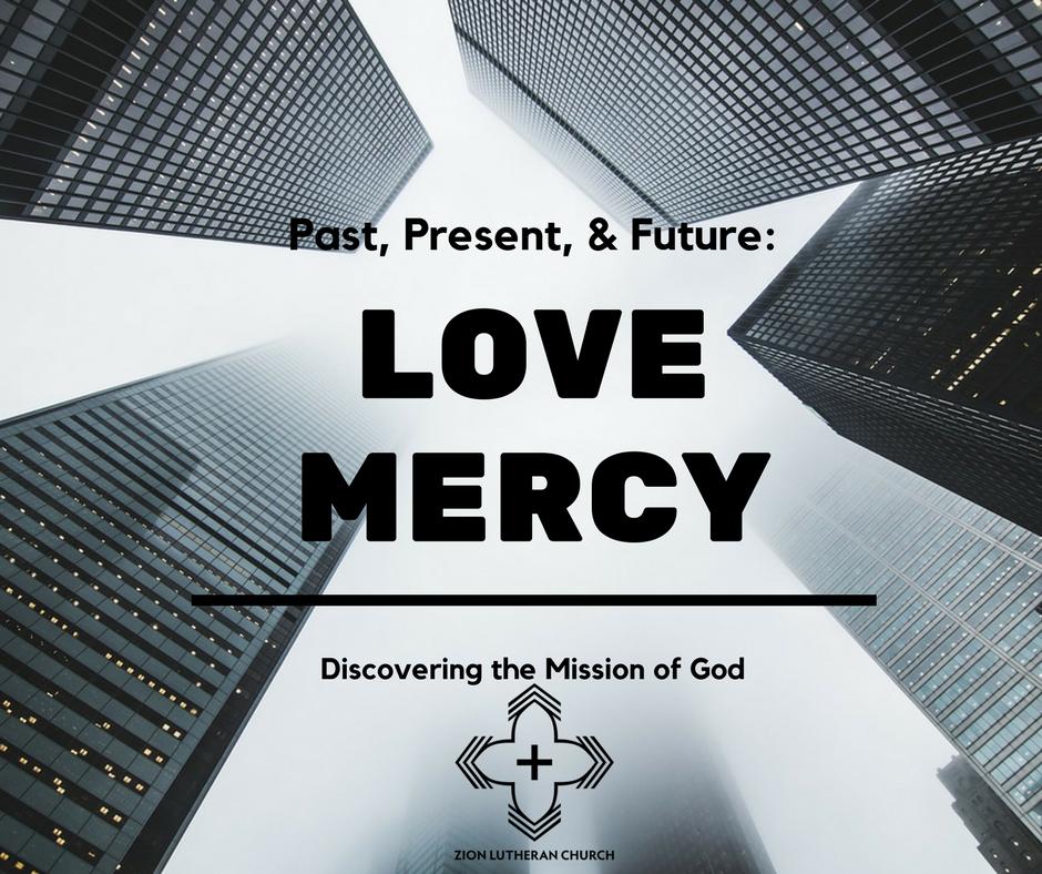 loveMERCY-2.png